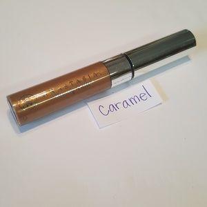 NWOB ABH Tinted Brow Gel caramel